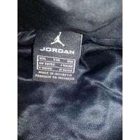Куртка - аляска ,зимняя ,мужская Jordan