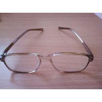 Оправа (детские очки)