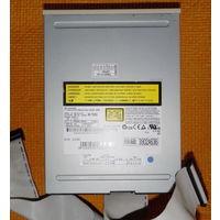 Привод cd/rw NR-7800A