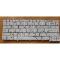 Клавиатура Acer Aspire 4520, 5520, 5720, 5920 AEZD1700010 9J.N5982.E0R