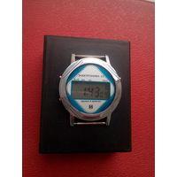 Часы Электроника с 1 рубля без мц!!! (лот8)