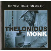 Thelonious Monk 'Midnight Monk' (2CD)