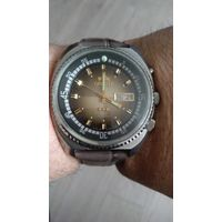 Orient KING DIVER автомат