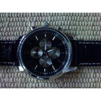 Мужские часы Dalas.