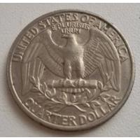 25 центов 1979г.