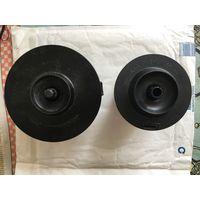 Фотобачки для проявки плёнки 35 мм. и 60 мм.