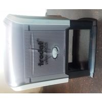 Оснастка для печатей штампов 32 на 60 мм