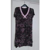 Ночная сорочка  Р-р 46 Вискоза 2