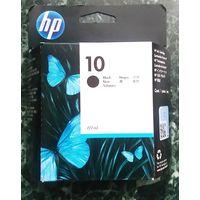 Картридж HP 10 (C4844A)