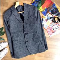 Пиджак  New Look примерно 46 размер (марк. 36R)