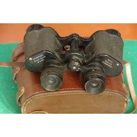 Бинокль   Chamonix  roux opticion   ( 8 х 30 )    рабочий