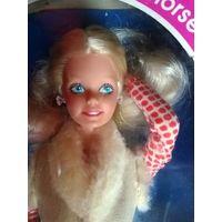 Барби, Horse Lovin' Barbie 1982