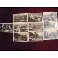 10 открыток