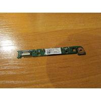 Asus S400CA LED Board 60NB0050-LD1