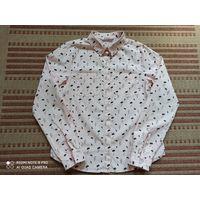 Блузка для девочки, рост 158