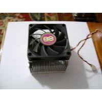 Кулер EE481b8 Socket 478