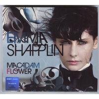 CD Emma Shapplin - Macadam Flower (2009)