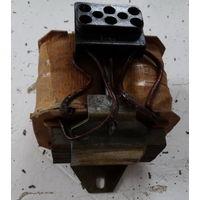 Дроссель 1И250 для лампы ДРЛ-250
