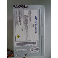 Блок питания FSP ATX-350N 350W (906772)