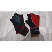 BioTech перчатки