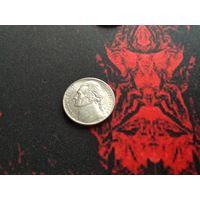 5 центов 1994 года США (D)-34