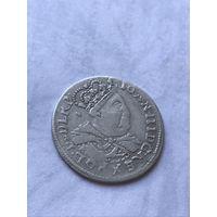 6 грошей 1684 (2)
