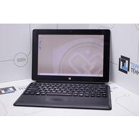 "10.1"" Prestigio MultiPad VISCONTE 4U 2GB/32GB (Windows 10, клавиатура). Гарантия"