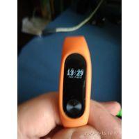 Фитнес браслет Xiaomi Band2