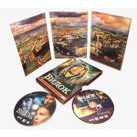 Фильмы: Видок. Коллекционное издание (Лицензия, 2 DVD)