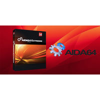 Aida64 Extreme Edition 6 (лицензия) Ключ