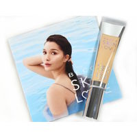 BECCA Cosmetics SKIN LOVE BLUR FOUNDATION Тональная основа