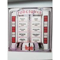 Foreigner – Best (Amiga) M/M