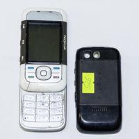 526 Телефон Nokia 5300 (RM-146). По запчастям, разборка