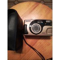 Фотоаппарат плёночный SKINL DX