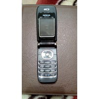 Телефон Nokia