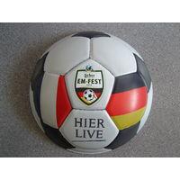 Чемпионата мира по футболу
