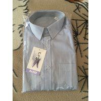 Рубашка новая т.м. Элиз р. 122-128