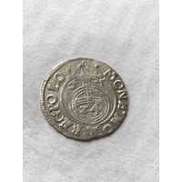 Полторак 1625(2)