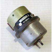 Электродвигатель-сельсин СМСМ-1А