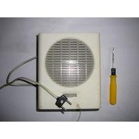 Радио ОБЬ АГ-307 абонентский громкоговоритель (динамик)