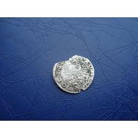 Монета            (3460)