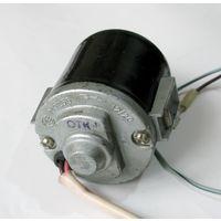 Электродвигатель МЭ255 отопителей ВАЗ