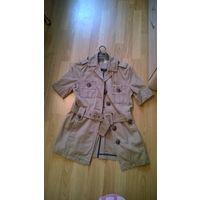 Куртка Denim Co р,36