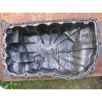 103180Щ RENAULT CLIO KANGOO LAGUNA MEGANE SCENIC TRAFIC поддон 7700111746 FAC