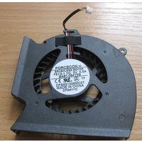 Вентилятор Samsung P530 R523 R525 R528 R530 R538 R540 R580