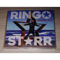 "Ringo Starr - ""Greatest Hits"" 2016 (2 x Audio CD)"
