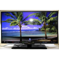 Телевизор Philips 40PFT4509
