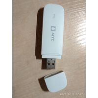 Модем 3G Huawei E3531