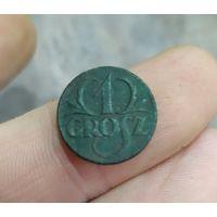 1 грош 1923