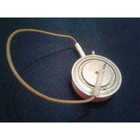 Тиристор силовой ТБ133-250